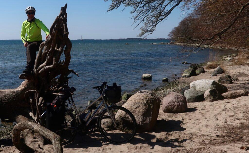 nishikicykel cykla