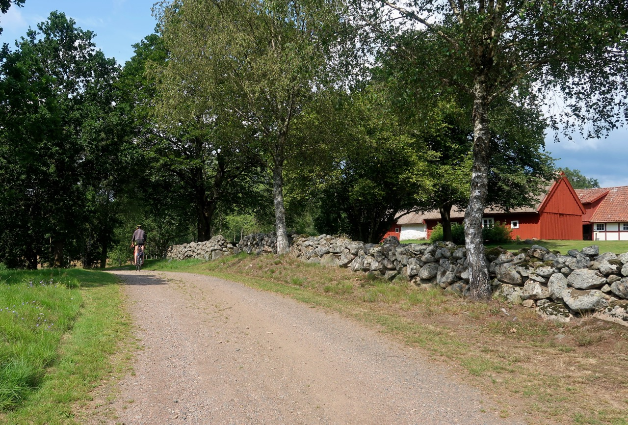 Ingeborrarp Örkelljunga