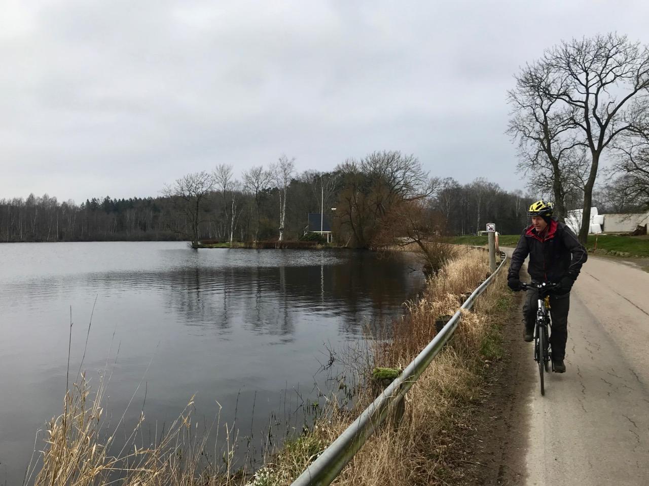 Munka-Ljungby